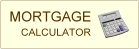 Loan Calculator for AP-EV-16095
