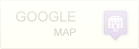 Google map - not available
