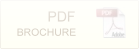 PDF-brochure - not available